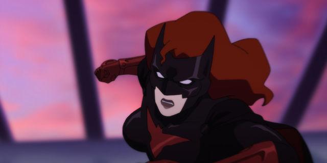 batwoman kate kane bad blood.jpg