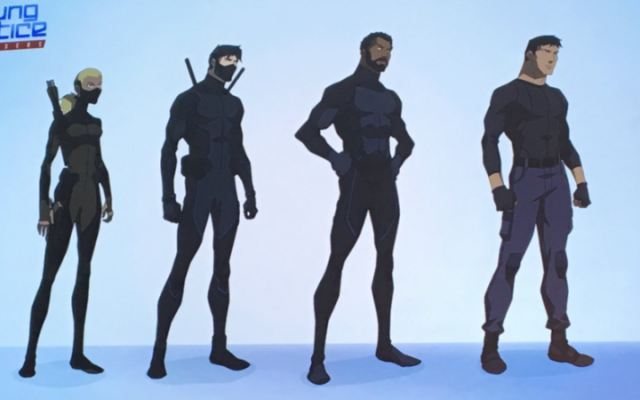 young justice season three original characters.png