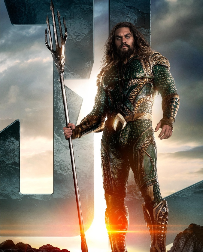 Aquaman-Justice-League-Character-Poster-HD.jpg