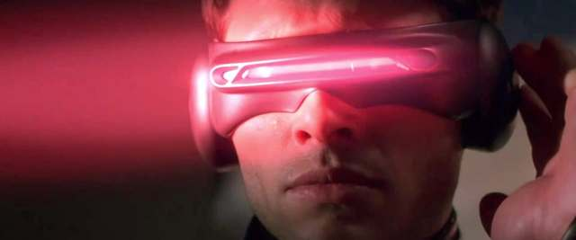 james-marsden-as-scott-summers-cyclops-in
