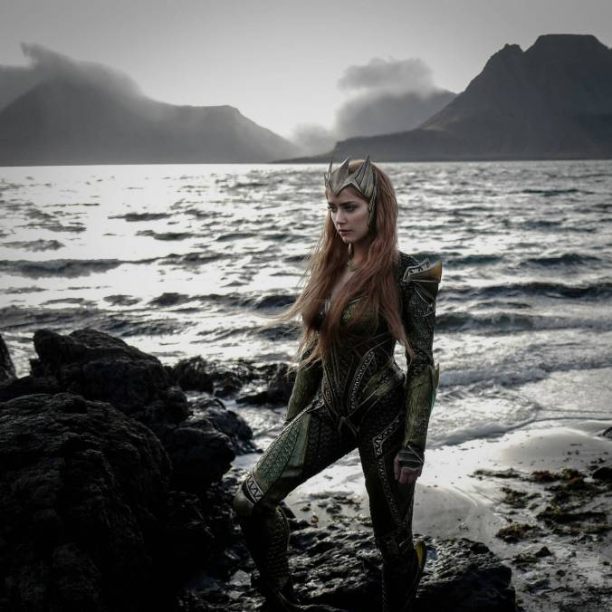 mera-in-aquaman-movie-997354