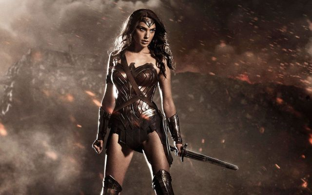 wonder-woman-in-batman-v-superman-dawn-of-justice-hd-wallpapers