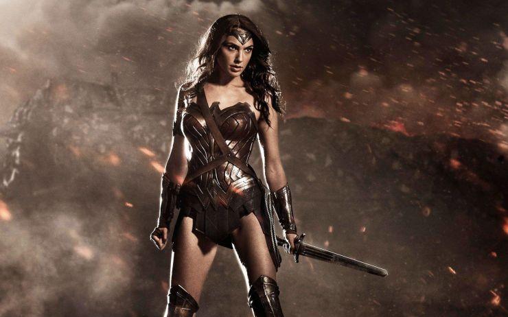 wonder-woman-in-batman-v-superman-dawn-of-justice-hd-wallpapers