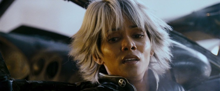 xmen-last-stand-movie-screencaps-com-10251