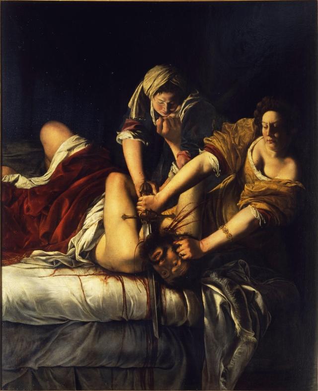Artemisia_Gentileschi_-_Giuditta_decapita_Oloferne_-_Google_Art_Project-Adjust