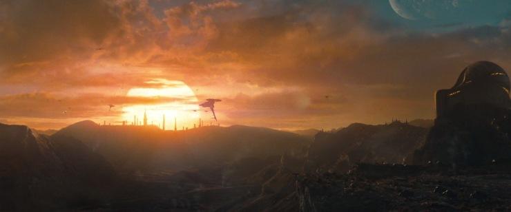 man-of-steel-movie-krypton-dceu