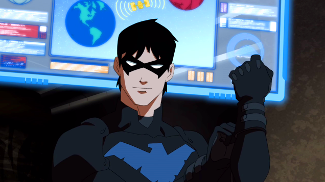 Nightwing_is_ready