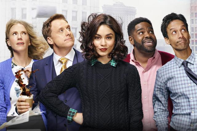 powerless-tv-show-dc