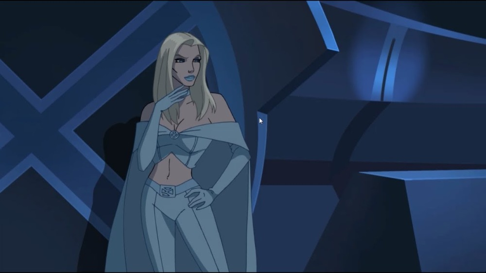 emma frost wolverine and the x-men.jpg