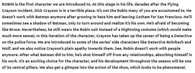 Titans Story Details Robin.PNG