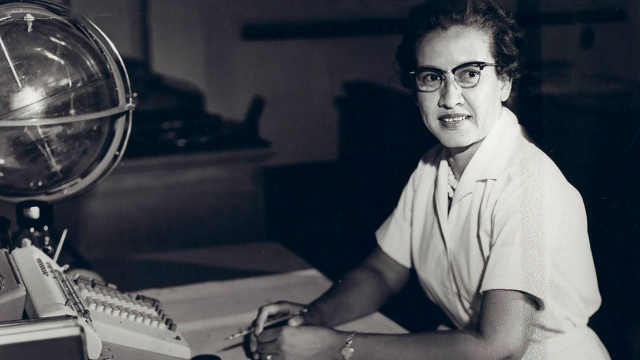 profile_katherine_johnson.jpg